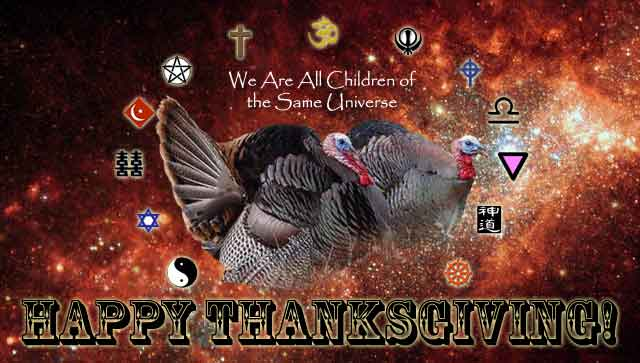 happy-thanksgiving-705835