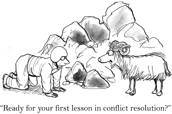 conflict-resolution-cartoon-600x400