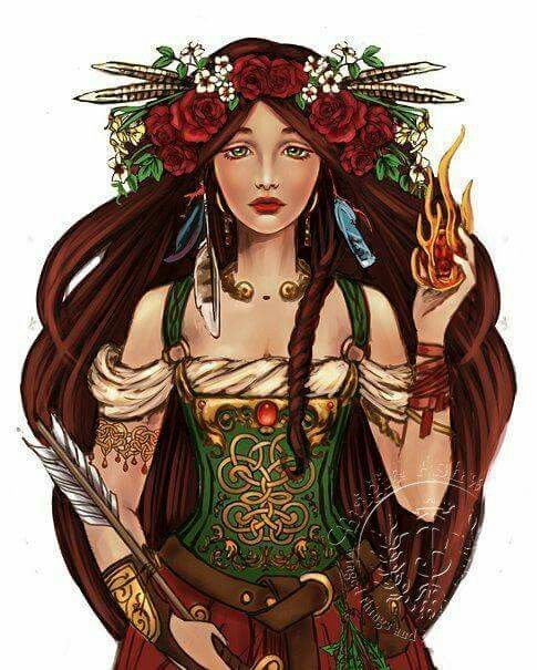 f7cea274f0b1d6a22ecd6d268f58e9b4-celtic-goddess-celtic-mythology